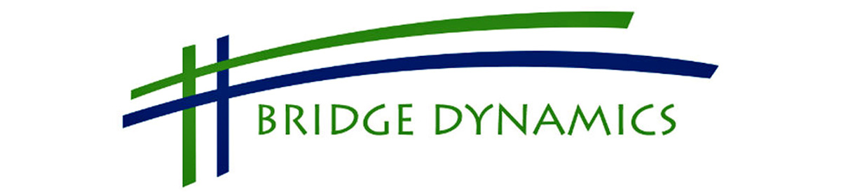 BridgeDynamics.ca